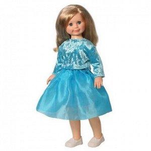 Кукла Милана модница 1 (озвученная)10