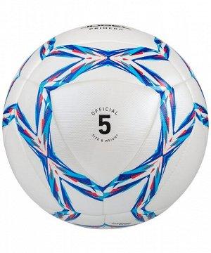 Мяч футбольный J?gel  JS-910 Primero №5 1/16