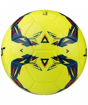 Мяч футбольный J?gel  JS-950 Trophy №5 1/18