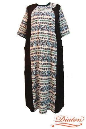 Платье 8041.809