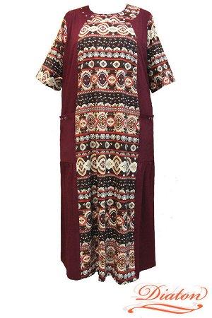 Платье 8041.810