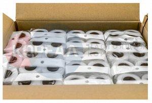 Коробка вакуумной пленки 20х600 см. (34 вакуумных рулона)