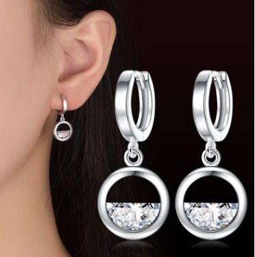 Меламиновые губки/ В наличии/Быстро — Стерлинговое серебро в наличии — Ювелирные украшения