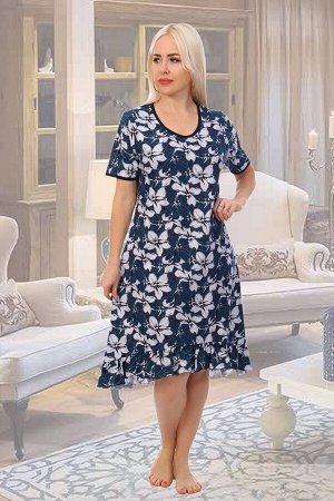 Платье 3615