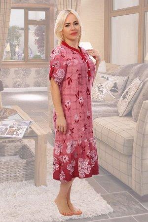 Платье 3600