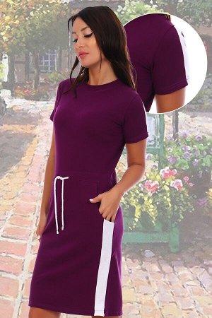 Платье 6703