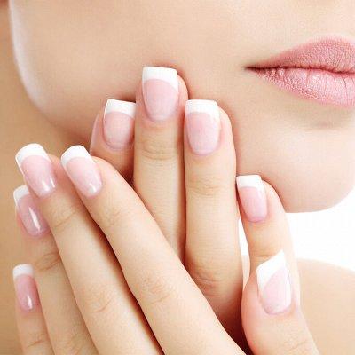 Арт-Визаж+Estrade♥ Много нового!  — Средства по уходу за ногтями — Уход за ногтями