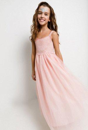Платье детское для девочек Natalie