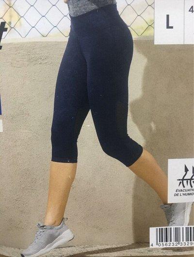 Одежда из Германии для всех. Отличное качество по супер цене — Женские шорты, бриджи