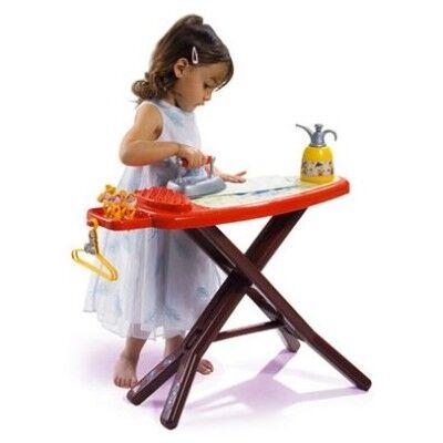 💫ГердаВлад! Товары для безопасности, гигиены и развития   — Наборы для девочек: доктор,кухни, парикмахер т.п. — Игровые наборы