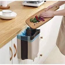 Большая Ликвидация посуды~8*Акции и Скидки тут! — Мусорные ведра и урны — Аксессуары для кухни
