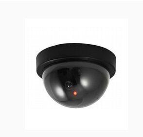 Муляж камеры слежения Security Camera