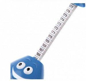 Измеритель роста для детей