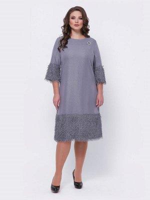 Платье 89160
