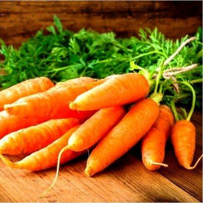 Богатый выбор семян и разные огородные нужности.(Наличие) — Свекла, морковь. — Семена овощей