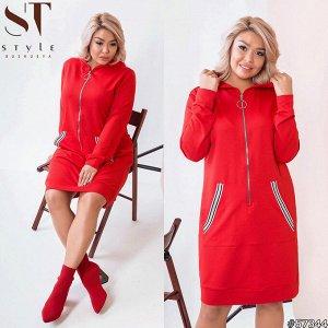 Платье 57344
