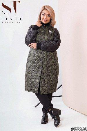 Куртка 57368