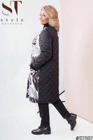 Куртка 57367
