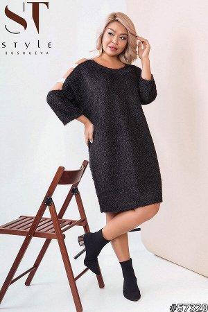 Платье 57320