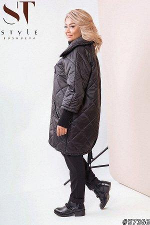 Куртка 57366