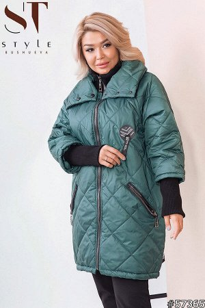 Куртка 57365