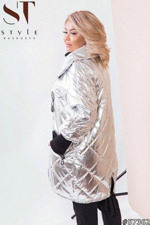 Куртка 57362