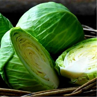 Богатый выбор семян и разные огородные нужности.(Наличие) — Капуста — Семена овощей