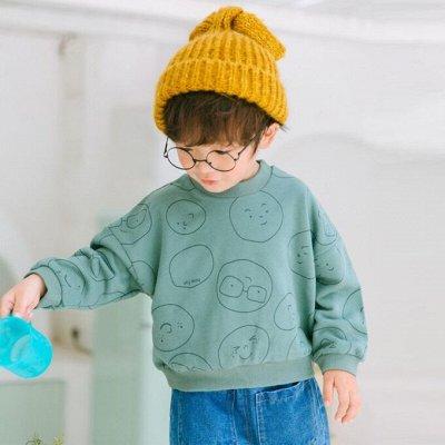 Пуховики, куртки, зимняя обувь! Только для детей!  — Кофты, свитеры  для мальчиков — Для мальчиков