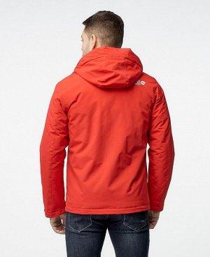 Куртка POO TP3370/3380