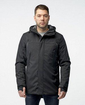Куртка POO 21020