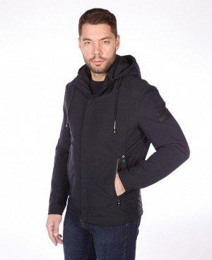 Куртка EUM 1708