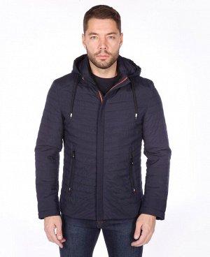 Куртка EUM 1701