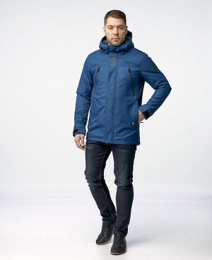 Куртка POO 21003