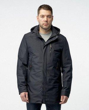Куртка PAD M1162 или обменяю на 50 размер