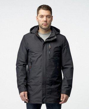 Куртка PAD M1162