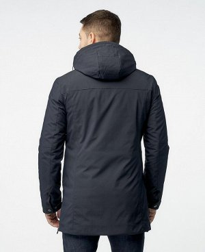 Куртка PAD M1135