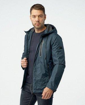 Куртка ICR 18006