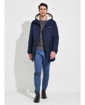 Куртка ICR 946
