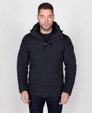 Куртка TAK M080