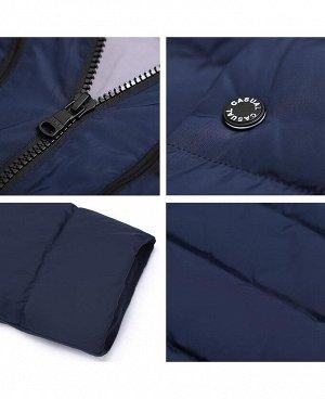 Куртка ICR 828