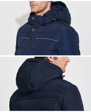 Куртка ICR 811