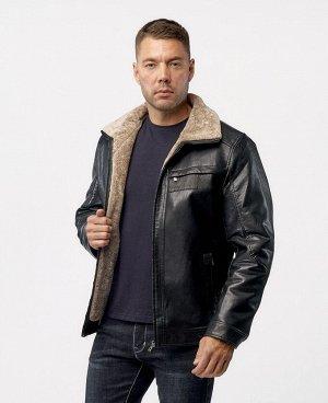 Куртка KAI 17870-M