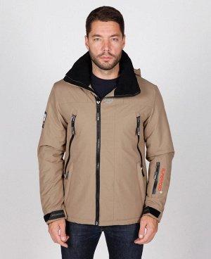 Куртка POO 8059