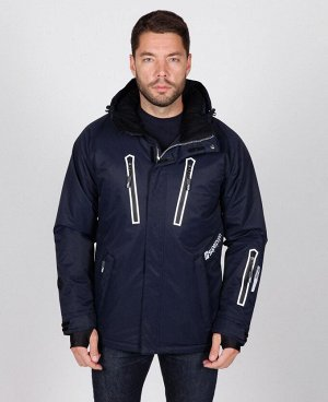 Куртка POO 8033
