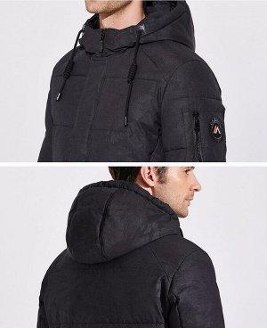 Куртка EAR 933
