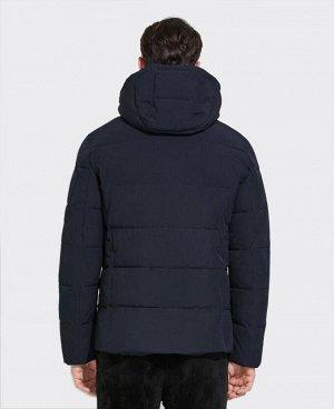 Куртка EAR 850