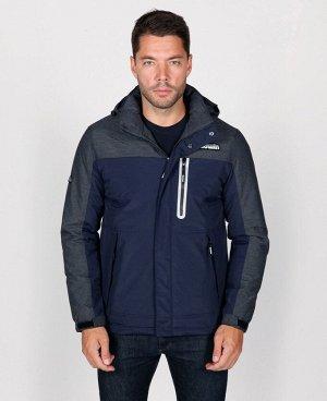 Куртка POO 8023