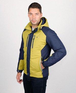 Куртка PCX 66817