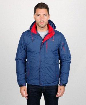 Куртка PCX 66811