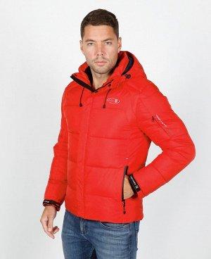 Куртка TRF 71450